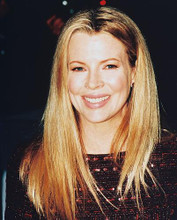 This is an image of 242450 Kim Basinger Photograph & Poster