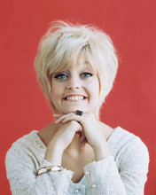 This is an image of 242570 Goldie Hawn Photograph & Poster