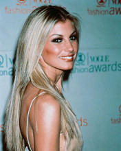 This is an image of 242576 Faith Hill Photograph & Poster