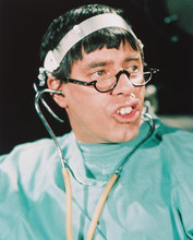 This is an image of 242611 Jerry Lewis Photograph & Poster