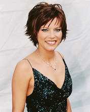 This is an image of 242629 Martina McBride Photograph & Poster
