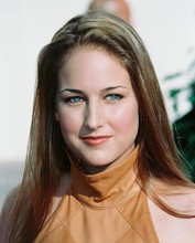This is an image of 242716 Leelee Sobieski Photograph & Poster