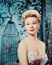 This is an image of 242955 Mitzi Gaynor Photograph & Poster