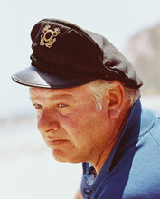 This is an image of 242972 Alan Hale Photograph & Poster