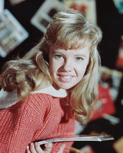 This is an image of 243048 Hayley Mills Photograph & Poster