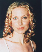 This is an image of 243050 Elizabeth Mitchell Photograph & Poster