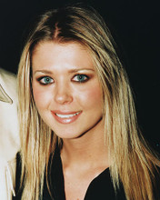This is an image of 243086 Tara Reid Photograph & Poster