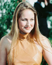 This is an image of 243115 Leelee Sobieski Photograph & Poster