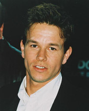 This is an image of 243163 Mark Wahlberg Photograph & Poster