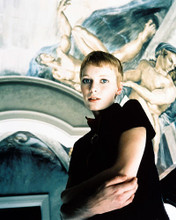 This is an image of 243636 Mia Farrow Photograph & Poster