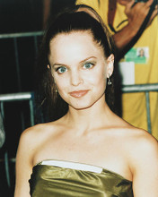 This is an image of 243829 Mena Suvari Photograph & Poster