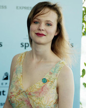 This is an image of 255630 Thora Birch Photograph & Poster