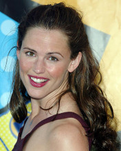 This is an image of 255682 Jennifer Garner Photograph & Poster