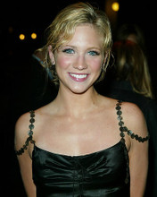 This is an image of 255793 Brittany Snow Photograph & Poster