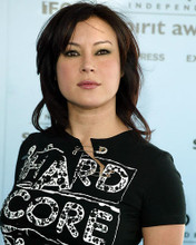 This is an image of 255802 Jennifer Tilly Photograph & Poster