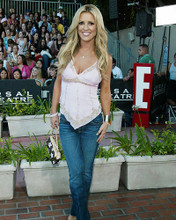 This is an image of 255847 Jillian Barberie Photograph & Poster