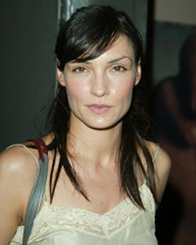 This is an image of 255950 Famke Janssen Photograph & Poster