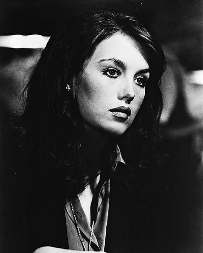 This is an image of 13557 Isabelle Adjani Photograph & Poster
