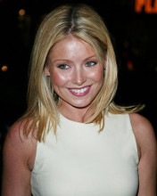 This is an image of 256040 Kelly Ripa Photograph & Poster