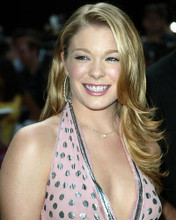 This is an image of 256042 Leann Rhimes Photograph & Poster