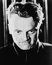 This is an image of 13582 James Cagney Photograph & Poster