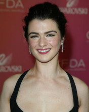 This is an image of 256094 Rachel Weisz Photograph & Poster