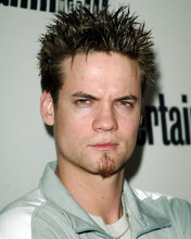This is an image of 256098 Shane West Photograph & Poster