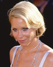 This is an image of 256339 Christina Applegate Photograph & Poster