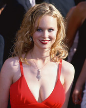 This is an image of 256357 Thora Birch Photograph & Poster