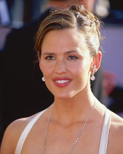 This is an image of 256441 Jennifer Garner Photograph & Poster