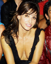 This is an image of 256444 Gina Gershon Photograph & Poster