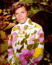 This is an image of 256493 Jack Lord Photograph & Poster