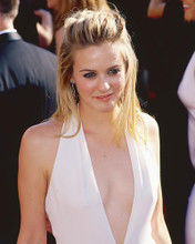 This is an image of 256564 Alicia Silverstone Photograph & Poster
