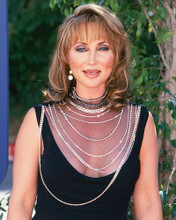 This is an image of 256585 Pam Tillis Photograph & Poster