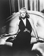 This is an image of 170221 Lana Turner Photograph & Poster