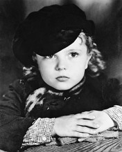 This is an image of 170337 Shirley Temple Photograph & Poster
