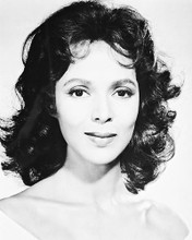This is an image of 170356 Dorothy Dandridge Photograph & Poster