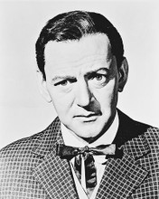 This is an image of 170509 Tony Randall Photograph & Poster