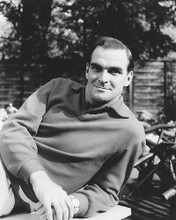 This is an image of 172959 Stanley Baker Photograph & Poster