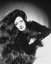 This is an image of 172974 Joan Crawford Photograph & Poster
