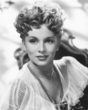 This is an image of 172986 Eva Gabor Photograph & Poster