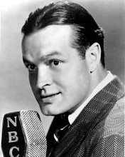 This is an image of 173008 Bob Hope Photograph & Poster