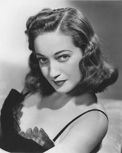 This is an image of 173020 Dorothy Lamour Photograph & Poster
