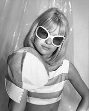 This is an image of 173169 Judy Geeson Photograph & Poster