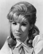 This is an image of 173174 Susan Hampshire Photograph & Poster