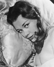 This is an image of 173199 Glynis Johns Photograph & Poster