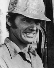 This is an image of 173221 Jack Nicholson Photograph & Poster