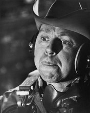 This is an image of 173232 Slim Pickens Photograph & Poster