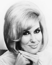 This is an image of 173272 Dusty Springfield Photograph & Poster