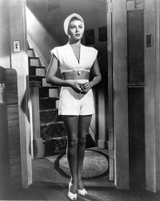 This is an image of 173287 Lana Turner Photograph & Poster
